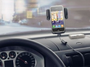 gps_tomtom_iphon