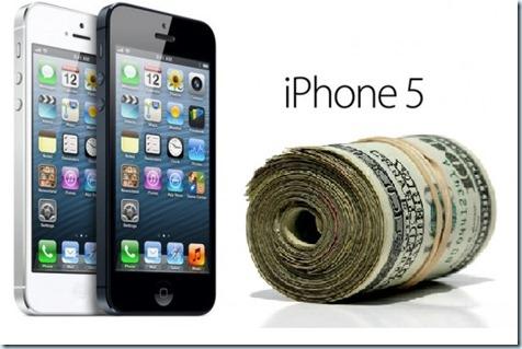 iphone-5-prezzo-italia