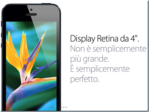 iphone-5-retina-display