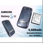 galaxy_s3-4600_thumb