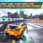 gt-racing-hyundai-edition_thumb