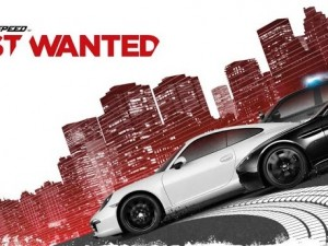 need-for-speed-most-wanted-620x344