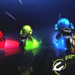 android-migliori-giochi-gratis