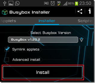 installer-busybox-root