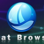 miglior-browser-android-boat-browser.jpg