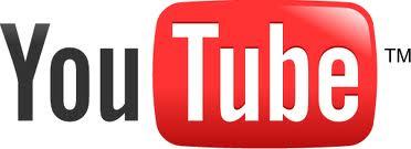 come riprodurre musica da youtube a schermo spento android galaxy