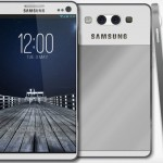 Samsung-Galaxy-S4-ReleaseDate-Price-Specs