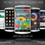 Samsung_Galaxy_S_IV_rahul_2
