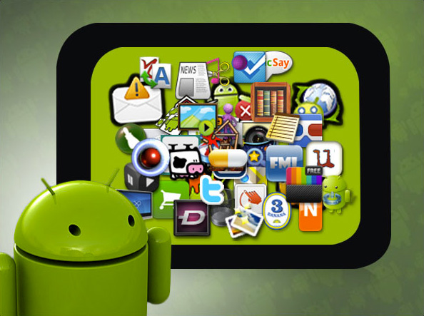 classifica giochi gratis android