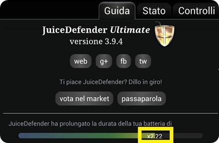 juice-defender-ultimate-01