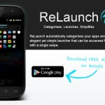 relaunch-launcher