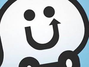 miglior-navigatore-android
