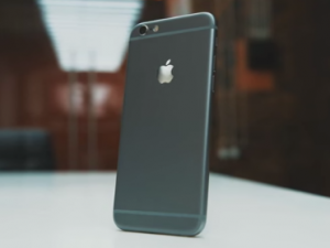 iphone-6-fake-anteprima