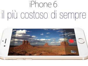 iphone-6-pi-costoso-di-sempre.jpg