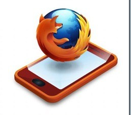 Firefox-Mobile-OS_65296_1