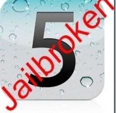 Jailbreak-iOS-55-226x240