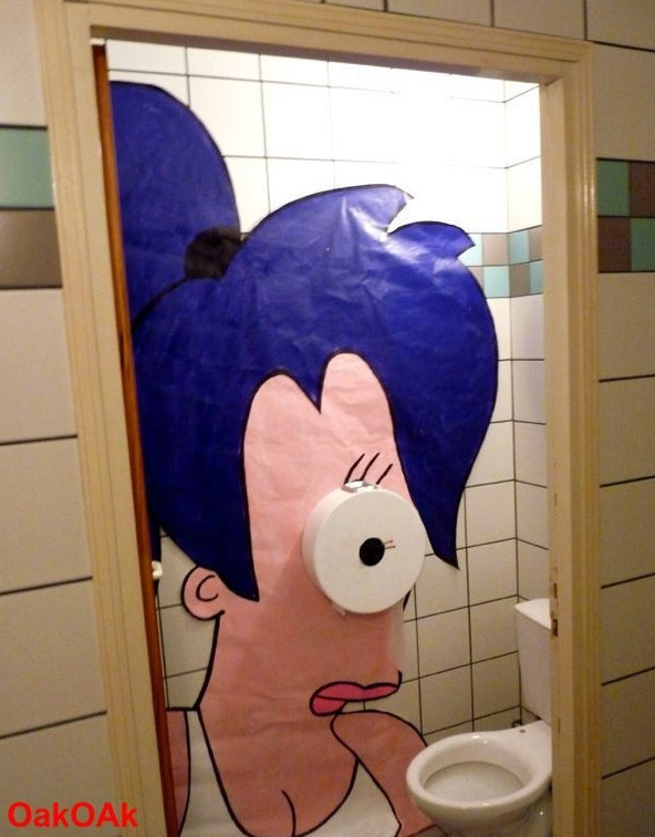 Galleria di immagini divertenti wc for Wc immagini