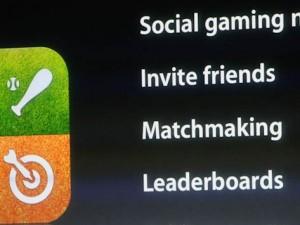 lista-tutti-giochi-game-center