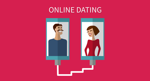 Online free dating apps