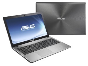 asus-notebook