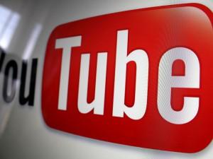 Come-scaricare-musica-da-YouTube-gratis