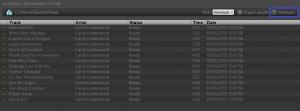 download musica gratis spotify mp3