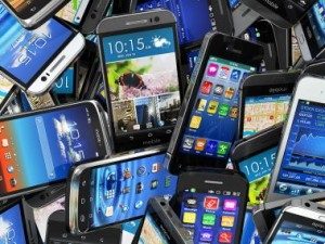 smartphone.200-euro