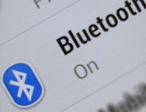 bluetooth-generic
