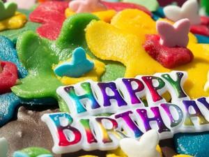 offerte-quinto-compleanno-amazon